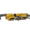 Grue mobile - Grove GMK 6300-L - modèle