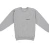 Sweat-Shirt - Stirnimann