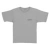 T-Shirt - Stirnimann