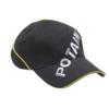 Cap/Chapeau Potain