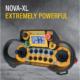 NOVA-XL
