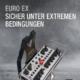 EURO EX