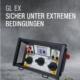 GL EX