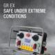 GR EX