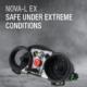 NOVA-L EX