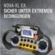 NOVA-XL EX