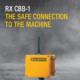 RX CBB-1